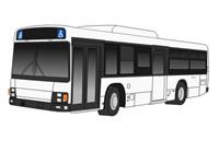 Local Bus Service (PCV Driver)