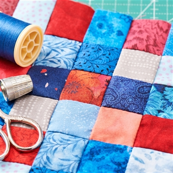Quilts UK Malvern