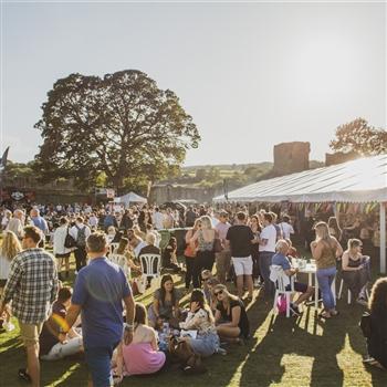 Festivals and Fairs